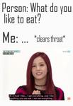 Jisoo Meme
