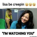 Lisa funny meme