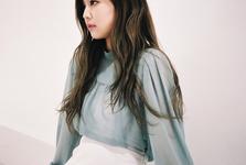 Jennie Instagram Post 2
