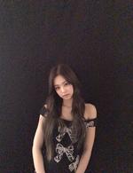 Jennie IG Update 091117 2