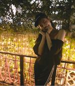 Jennie in Japan IG Update 2