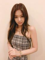 Jennie1