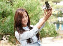 Jisoo Nikon 2