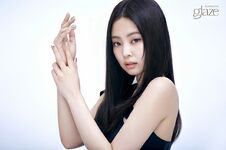 Jennie Muse for Dashing Diva 4