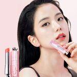 Jisoo X loved by Dior May 2021 5