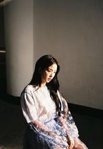 Jisoo IG Update 031217