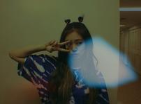 Jennie 080817 IG Update 3