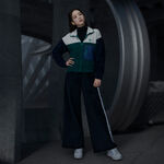 Jisoo Adidas Original