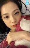 Jisoo V Live 170813.png