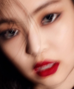 Jennie for Marie Claire Magazine October Issue 2018 10