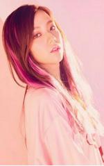 Jisoo Japan Debut Picture