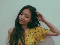 Jennie IG Update 080917