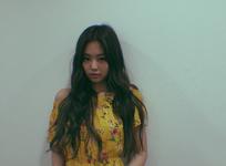 Jennie IG Update 080917 3