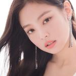 Jennie for CRUUM Japan 2018 2