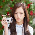 Jisoo Nikon 5