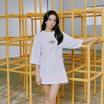 Jisoo x Adidas 2021
