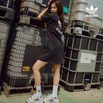 Jennie for Adidas Korea (1)