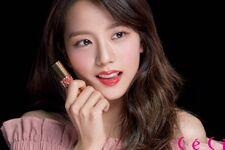 Jisoo CéCi Korea Magazine 2