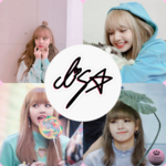 Lisa Cute