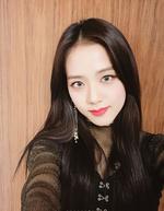 Jisoo IG Update 220418 (6)