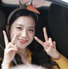 Jisoo leaving SBS Inkigayo