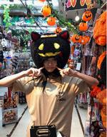 Jisoo IG Update 311017 5