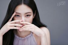 Jennie Muse for Dashing Diva 12