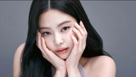 Jennie Muse for Dashing Diva 14