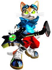 Blinxthesweeper.png