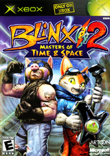 Blinx2cover.png