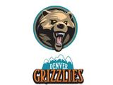 Denver Grizzlies