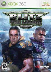 Blitz The League.jpg