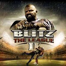 Buy-blitz-the-league-2-cd-key-pc-download-img1.jpg