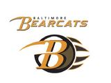 Baltimore Bearcats