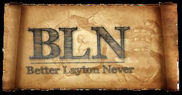 BLN.png
