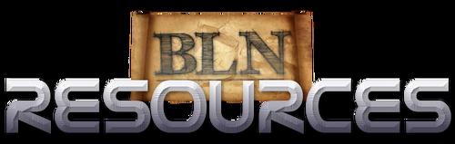 BLN Rescources.png
