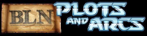 BLN Plots.png