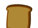 Jo of the Toast (Player)