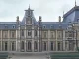 Phantomhive Mansion