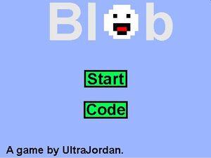 GameBlob1.jpg