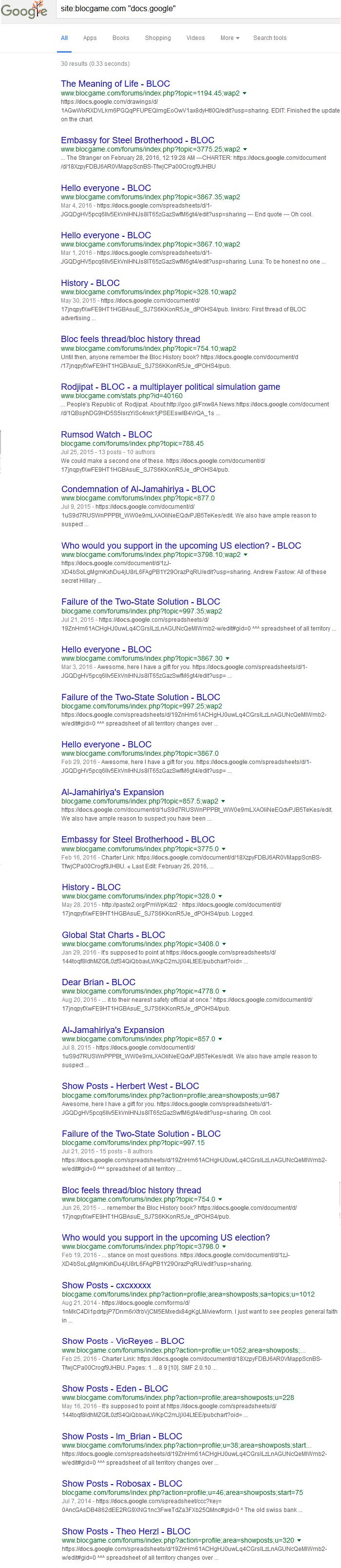 Blocgame docs.google.png