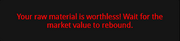 Sell 5 Raw Material action 4.png