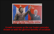Beg Soviet aid action 1.png
