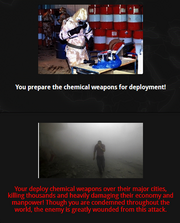Launch chemical weapons Attack! action 1.png