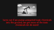 Petroleum Refining Technology action 1.png