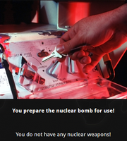 NUCLEAR STRIKE action 3.png