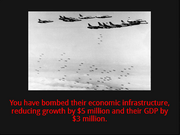 Target economic infrastructure action 1.png
