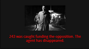 Fund Opposition action 4.png