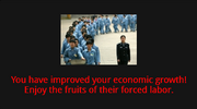 Forced Labor action 1.png