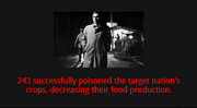 Poison Crops action 1.png